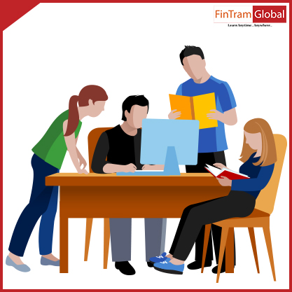 acca online tuition