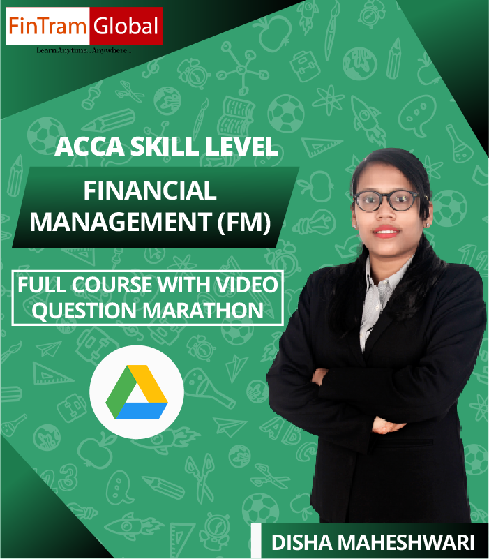 Financial Management Videos