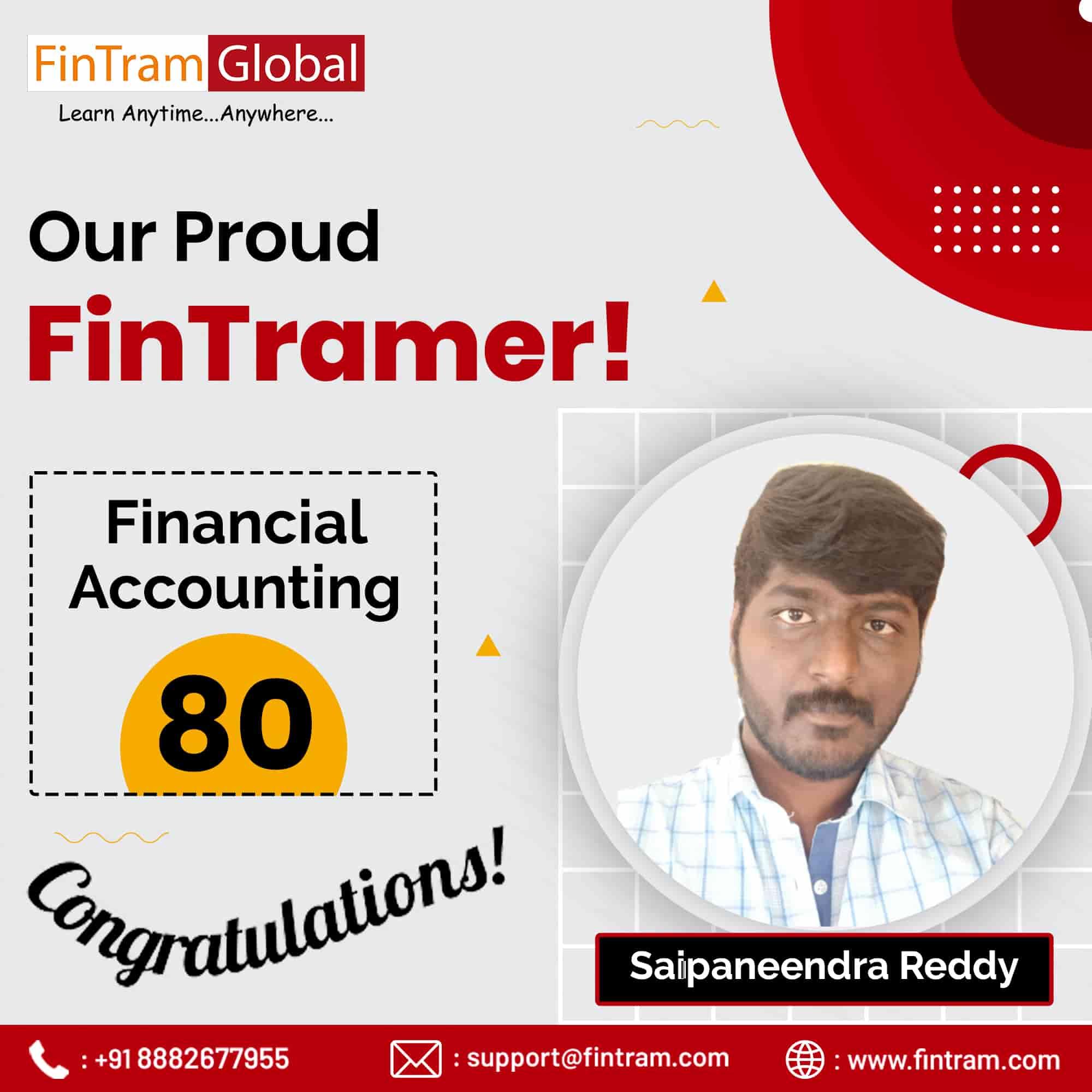 FinTram Global